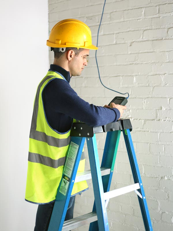Accord Reconnection - Contractor Corner